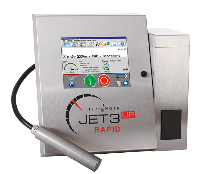 JET3up rapid web1