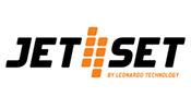 Jet Set