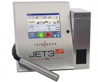 LEIBINGER JET3up PI